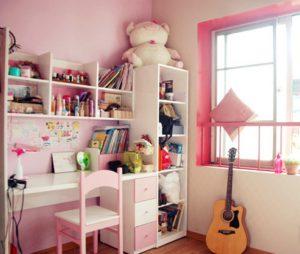 Không gian nội thất hiện đại cho căn nhà thân yêu của bạn