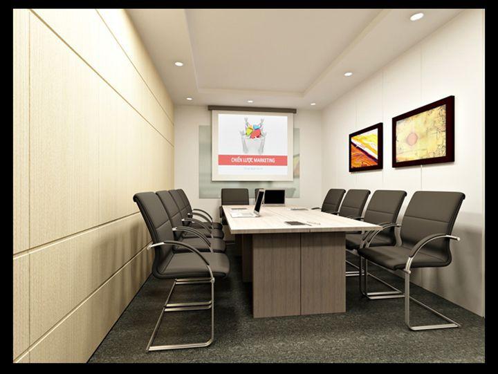 Mua ghế văn phòng giá rẻ tại Hà Nội