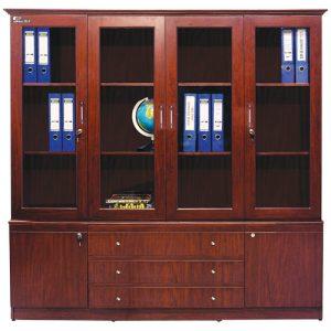 Nội thất TOZ thiết kế nội thất văn phòng theo xu hướng hiện nay