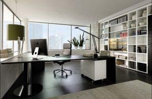 Các sản phẩm bàn ghế cho văn phòng