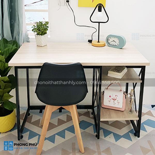 Làm thế nào để chọn mua được một chiếc bàn làm việc tại nhà ưng ý - 2